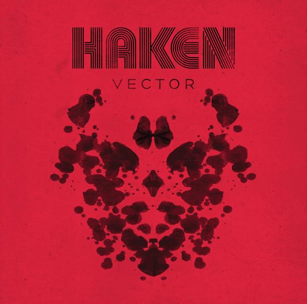 Haken – Vector