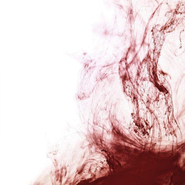 Vidres A La Sang – Set De Sang
