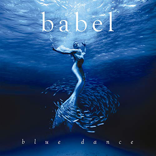 Babel – Blue dance
