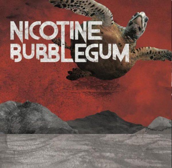 Nicotine Bubblegum – Nicotine Bubblegum