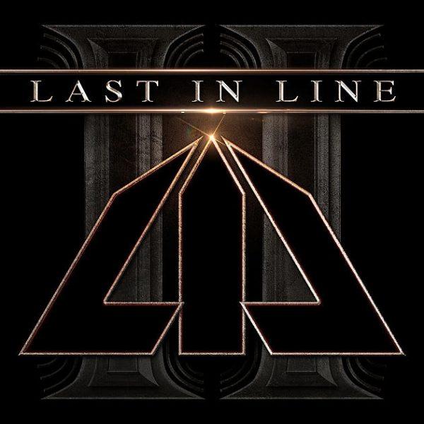 Last In Line – II