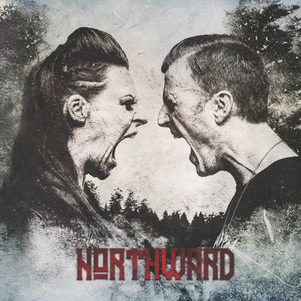 Northward – Northward