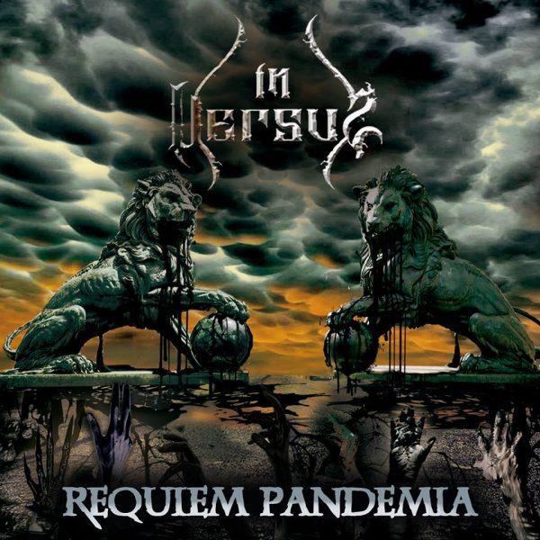 Inversus – Requiem Pandemia