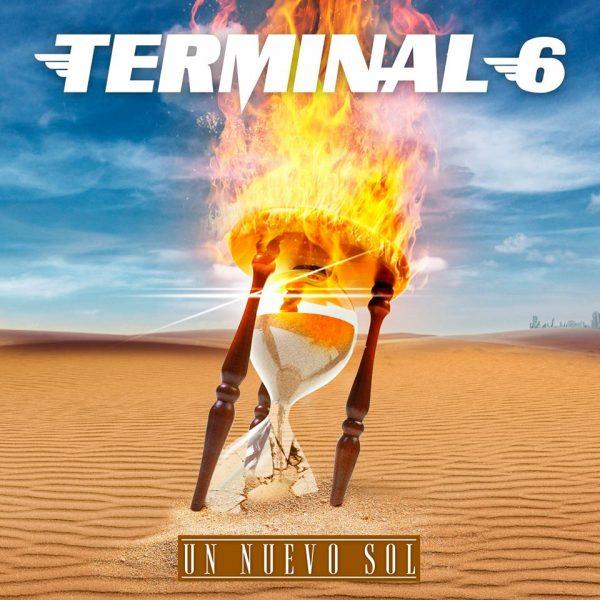 Terminal 6 – Un Nuevo Sol