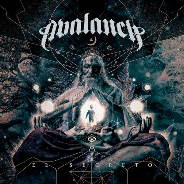 Avalanch – El secreto