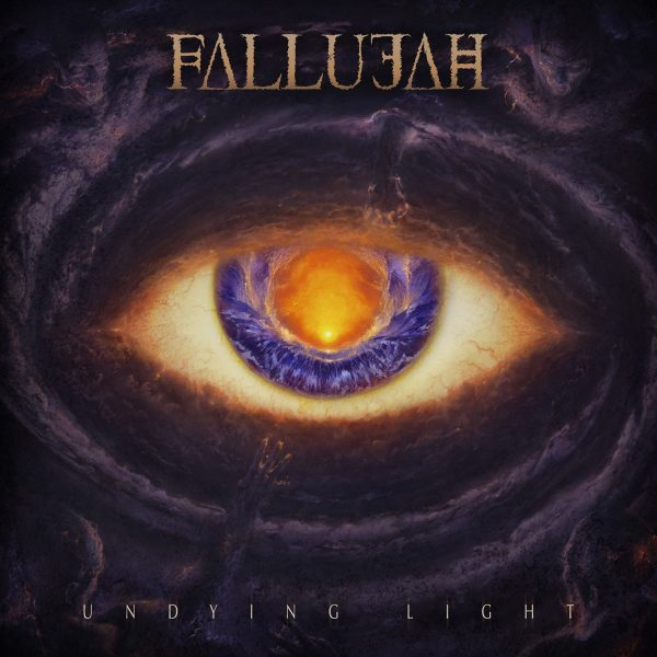 Fallujah – Undying Light
