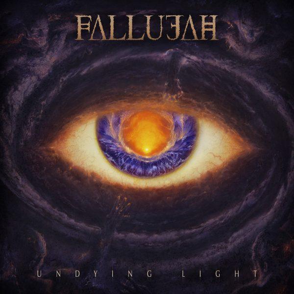Fallujah – Undying Light