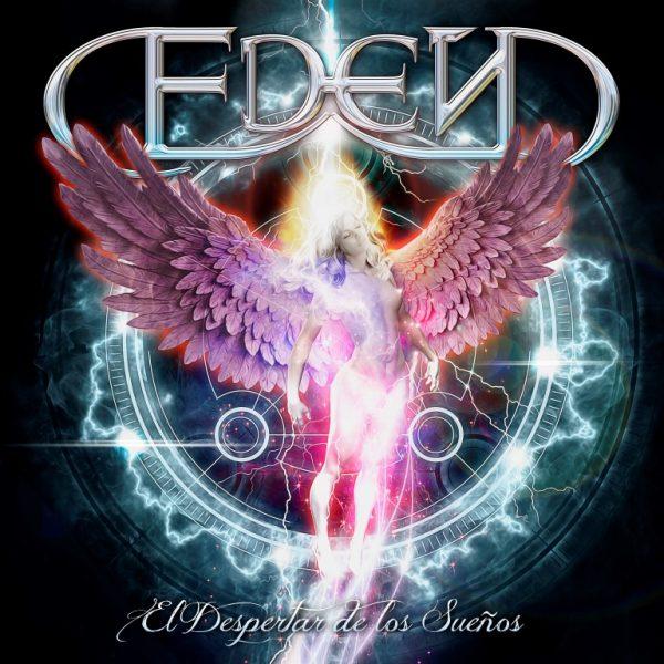 Edén – El despertar de los sueños