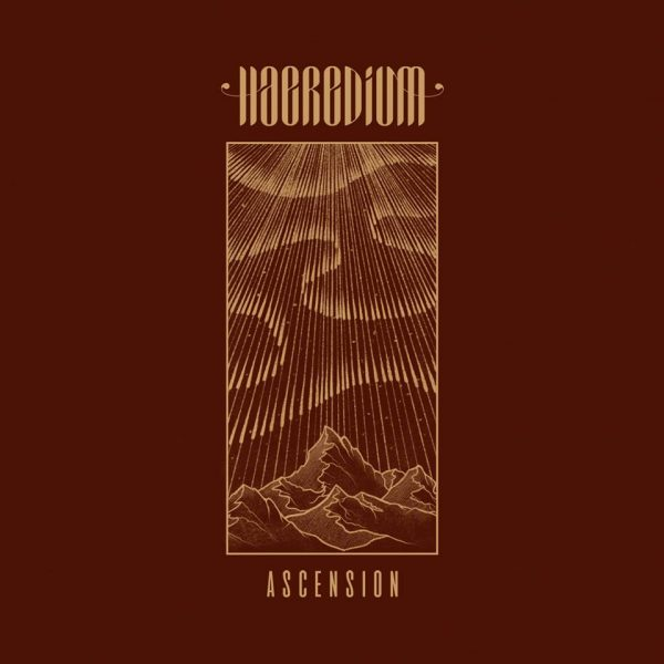 Haeredium – Ascension