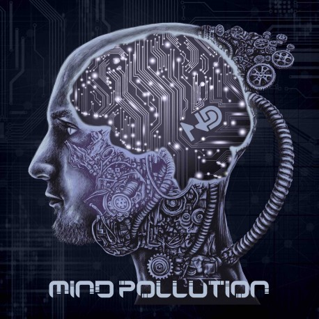 New Disorder – Mind Pollution