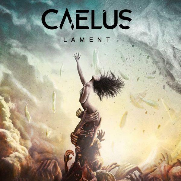 Caelus – Lament
