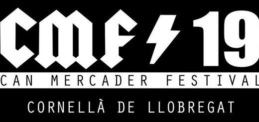 El «Can Mercader Festival 19» se celebrará el próximo sábado 13 de ...
