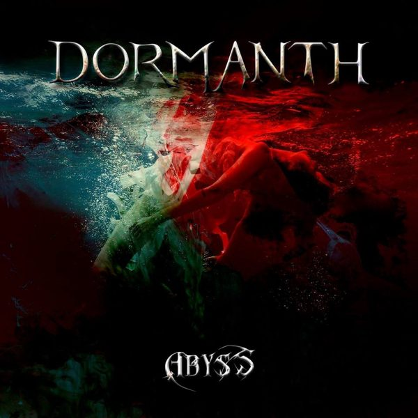Dormanth – Abyss