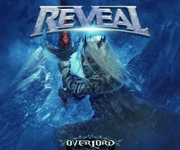 Reveal – Overlord