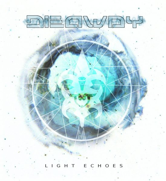 Dieaway – Light Echoes
