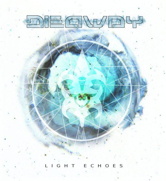 Dieaway – Light Echoes