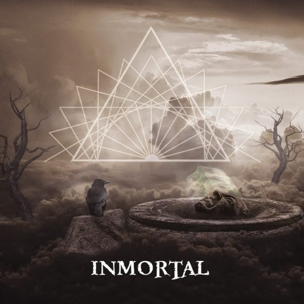Four Noses – Inmortal