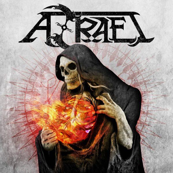 Azrael – Azrael