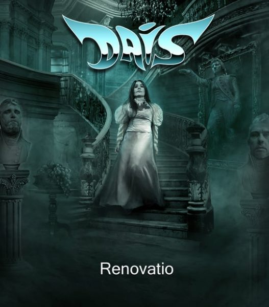 Dais – Renovatio