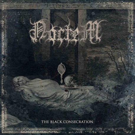 Noctem – The Black Consecration