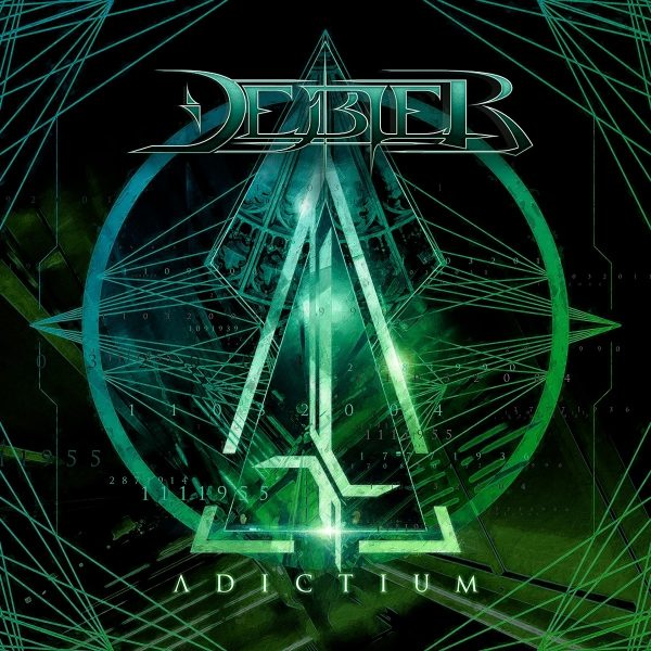 DÉBLER – Adictium