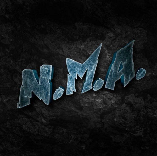 N.M.A. – N.M.A.