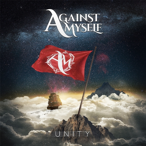 AGAINST MYSELF – Unity