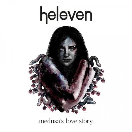 Heleven – Medusa´s Love Story