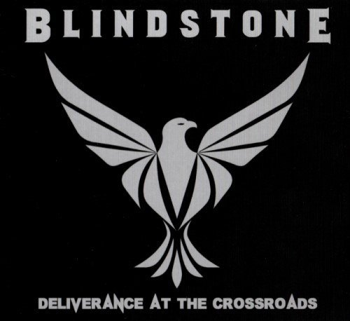 Blindstone – Deliverance at the Crossroads