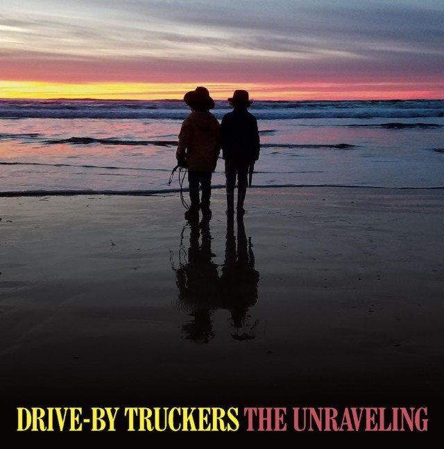 ¿Qué estáis escuchando ahora? - Página 10 Drive-By-Truckers-The-Unraveling-1574262658-640x648