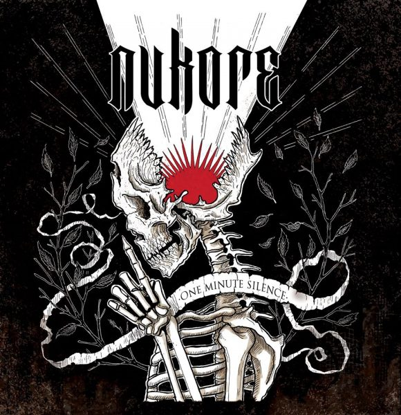 Nukore – One Minute Silence