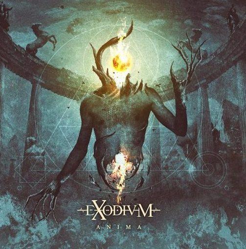 Exodium – Anima