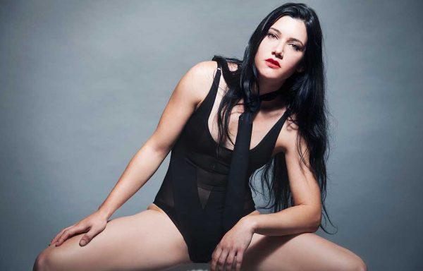 """Entrevista a Isabel Marco: """"No quiero tener ni un día sin música en mi vida"""""""