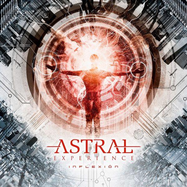 Astral Experience – Inflexión