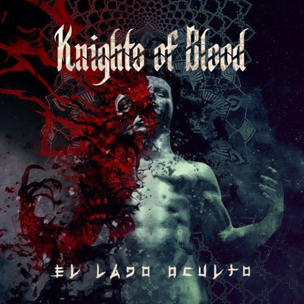 Knights Of Blood – El Lado Oculto