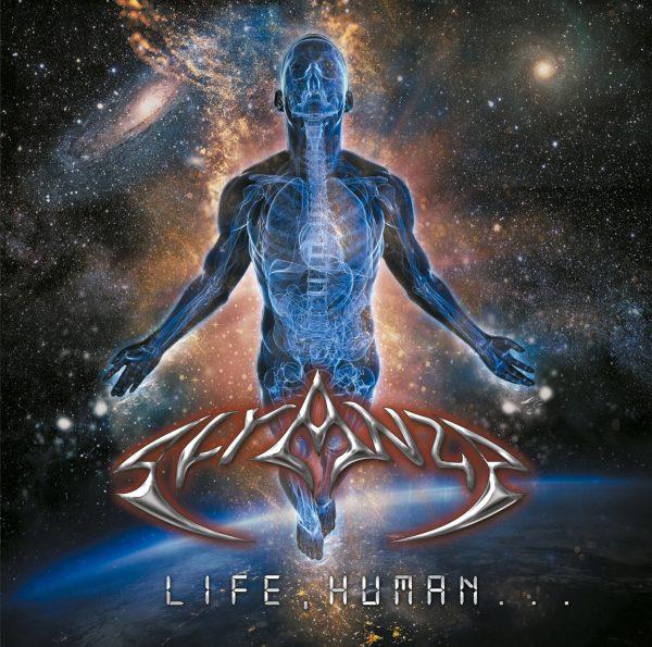 Alyanza – Life, Human…