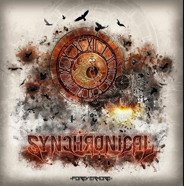 Synchronical – Forevermore