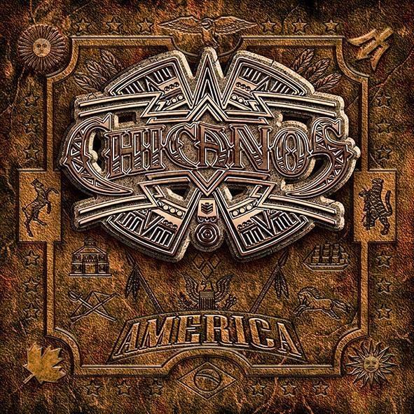 Chicanos – America