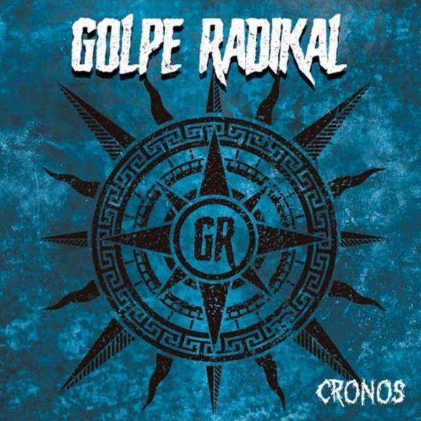Golpe Radikal – Cronos