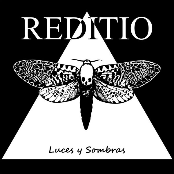 Reditio – Luces Y Sombras