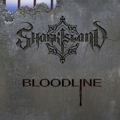 Shark Island – Bloodline
