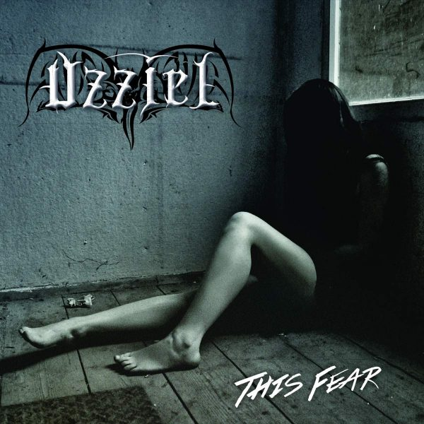 Uzziel – This Fear