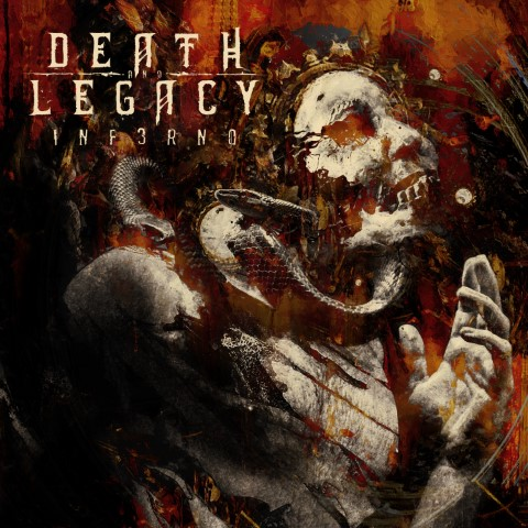 Death & Legacy – Inf3erno