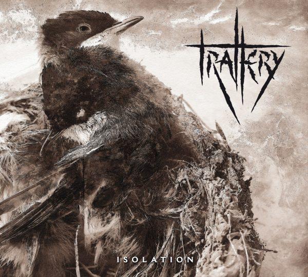 Trallery – Isolation