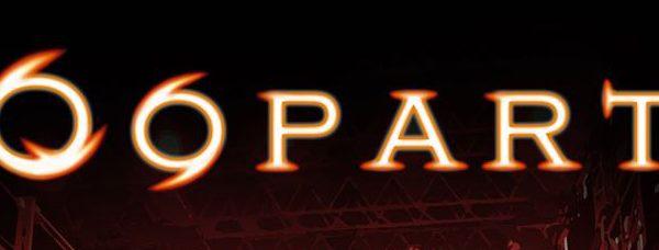 """Entrevista a OOPART: """"Hemos aprovechado esta situación para trabajar en nuevas composiciones"""""""