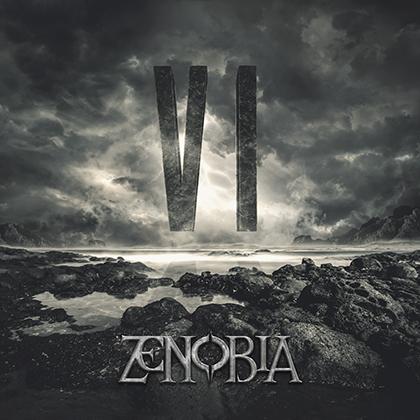 Zenobia – VI