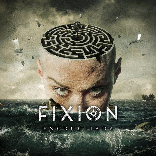 Fixion – Encrucijada