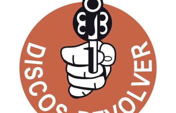 Entrevista a Jesús Moreno, gerente de Discos Revolver (Barcelona)