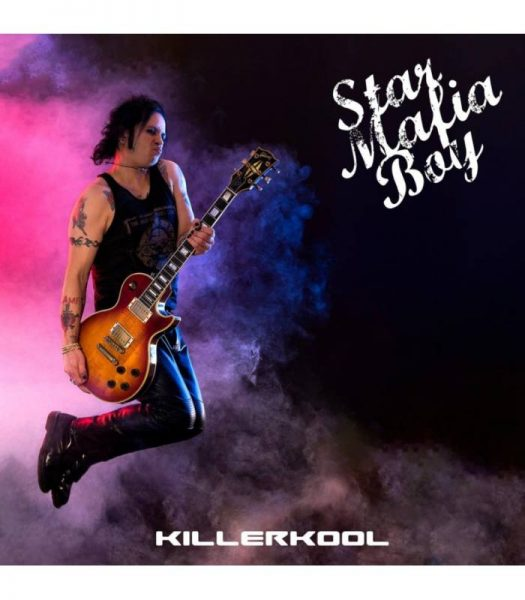 Star Mafia Boy – Killerkool