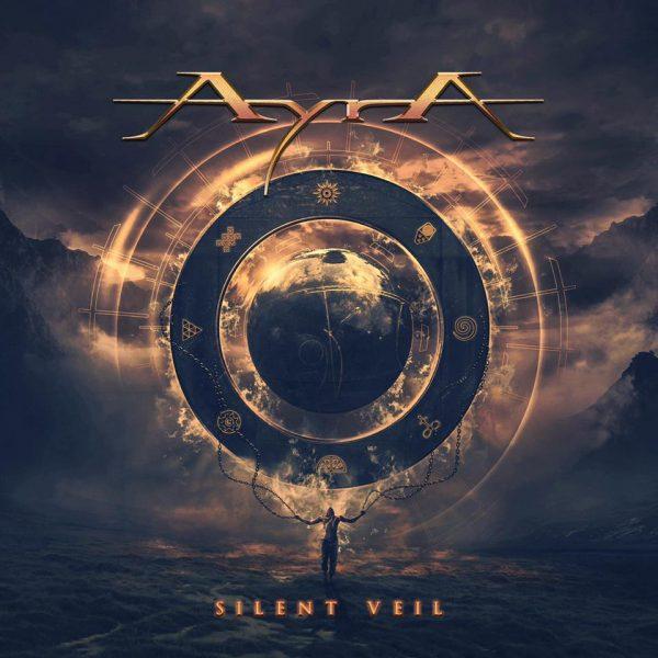 Ayra – Silent  Veil